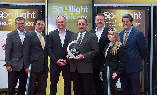Spotlight-winners-OTC