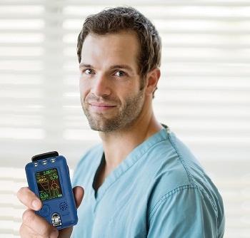 PED_Man_medical_crop.jpg